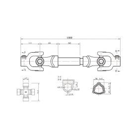 EXTOL LIGHT Svítilna pohotovostní s pohybovým senzorem, indukční nabíjení, Li-ion, 15+5 LED EXTOL LIGHT 4-ex43121