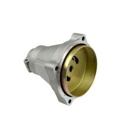 GEKO G81069P Spojkový buben pro křovinořez, 9 zubů 26 mm - náhradní díl Křovinořezy a vyžínače