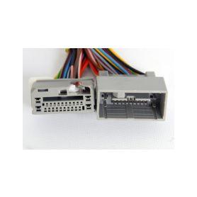 SOT-520 Kabeláž pro HF PARROT/OEM Honda 2008- Adaptéry pro HF sady
