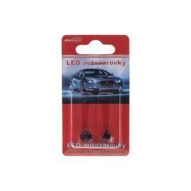 95315GREEN Mini LED T4,2 zelená, 1LED/1210SMD MINI-LED žárovky