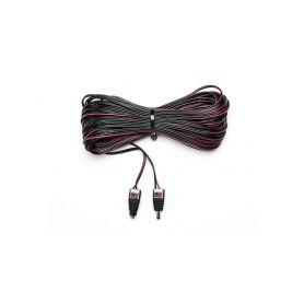 Deramax 180988 Prodluzovaci napajeci kabel 10m Odpuzovače hlodavců