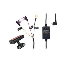 Neoline KAB74 Napájecí kabel pro X74 Příslušenství záznamových kamer