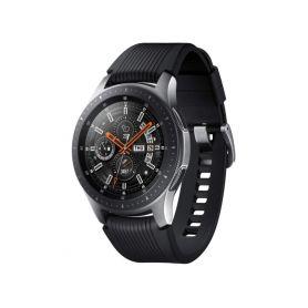 Samsung Galaxy Watch 46mm SM-R800 Silver - bazarové zboží - 1