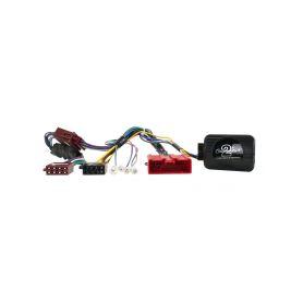 LED svítilny - baterky  1-led800c LED800c 60 LED pracovní i rekreační lampa na 220V