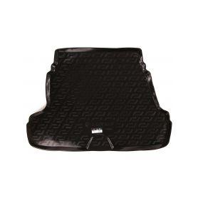 SIXTOL HBC08042 Vana do kufru plastová Hyundai Elantra IV (HD) (06-10) Hyundai