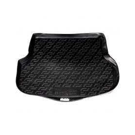 SIXTOL HBC08040 Vana do kufru plastová Chevrolet Lacetti I Wagon / Combi (J200) (02-08) Chevrolet