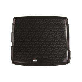 SIXTOL HBC09090 Vana do kufru gumová Audi Q3 (8U) (11-) Audi