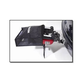 Taška na nosič kol Portilo BC80 Bikelander (ochranný vak) Příslušenství nosiče kol