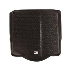 SIXTOL HBC98785 Vana do kufru gumová Ford Mondeo V Turnier/Combi (CD391) (14-) Ford
