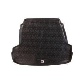 SIXTOL HBC08306 Vana do kufru gumová Hyundai Sonata i45 VI (YF) (09-) Hyundai