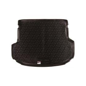 SIXTOL HBC09015 Vana do kufru gumová Kia Sorento II Facelift (XM) (12-) Kia