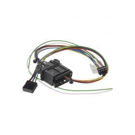 LED predátory  1-kf747 PREDATOR LED vnější, 12V, oranžový kf747