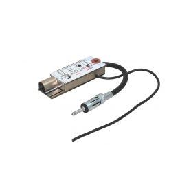 219112 Antenni zesilovac CORRECT 1.1.18 Zesilovače a rozbočovače