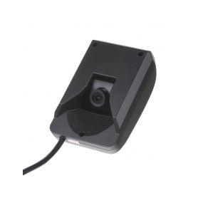 SVC515AHD10 AHD 1080P kamera 4PIN, vnitřní, na čelní sklo s mikrofonem 4PIN kamery