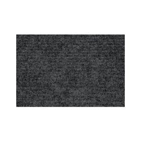 Mecatron 374043 M10 Potahova latka antracit vroubkovana Potahové materiály