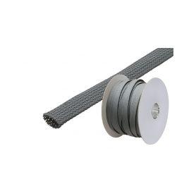 437251 50 Ochranny oplet 12mm - role Bužírky, trubičky, hadice, pásky