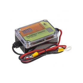 35944 Desulfator - oživovač baterií 12V-48V, 400Ah Desulfátory