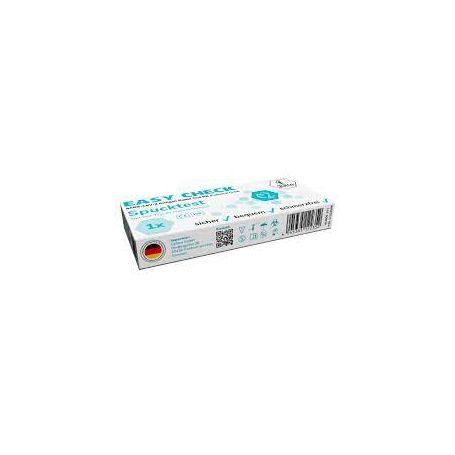 Joysbio SARS-CoV-2 Antigen Rapid Test Kit Colloidal Gold 1 ks COVID 19