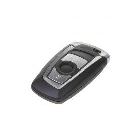 48BW114 Náhr. obal klíče pro BMW, 3-tlačítkový, F - série OEM obaly klíčů
