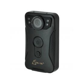 CEL-TEC 1804-053 PK60 Policejní kamery