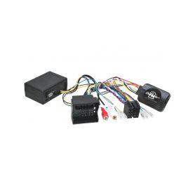 Connects2 240030 SMC016 Adapter pro ovladani na volantu Mercedes C / E Ovládání z volantu