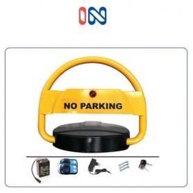 Automatická parkovací zábrana IN PARCO Pohony vrat