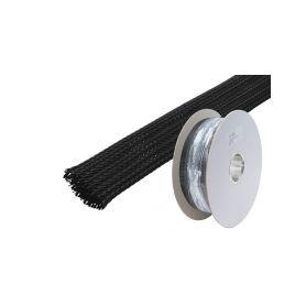 437290 50 Ochranny oplet 30mm - role Bužírky, trubičky, hadice, pásky