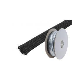 437270 50 Ochranny oplet 20mm - role Bužírky, trubičky, hadice, pásky