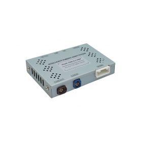 230591 Adapter pro park kameru VOLVO Pouze VIDEO