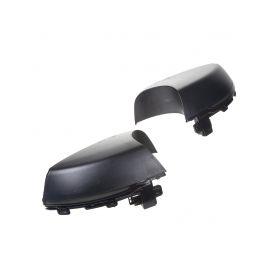 96VW11 LEDM dynamické blinkry VW Polo 6R/6C LED blinkry