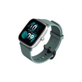 Amazfit GTS 2 mini Sage Green Chytré hodinky