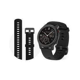 Xiaomi Amazfit GTR 42mm Starry Black Chytré hodinky