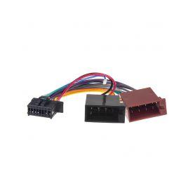 PC3-424 Kabel pro PIONEER 16-pin / ISO new 2010- Adaptéry k autorádiím