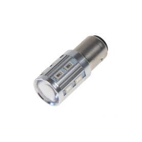 Prodlužovací kabely  1-66004 Prodlužovací kabel k anténám 70 cm