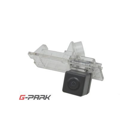 G-Park 221957 CCD park.kamera Renault Zadní kamery OEM
