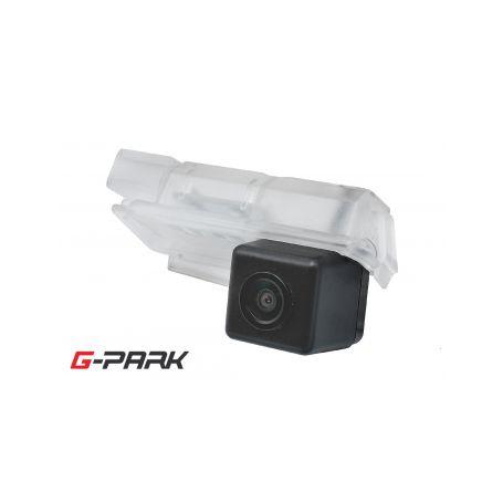G-Park 221868 VT CCD parkovaci kamera VW Golf VII Zadní kamery OEM