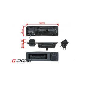 Multimediální reproduktory LAMAX 13-sounderso1 LAMAX Sounder SO-1