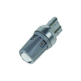 95C-T20-60WO CREE LED T20 (7443) oranžová, 12-24V, 60W (12x5W) Patice T20