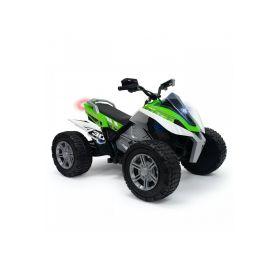 Injusa Quad Rage 24V Elektrická vozítka