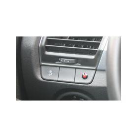 SSM-VW01 Start-Stop paměť VW, Audi, Seat, Škoda Start-Stop-Memory