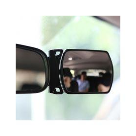 R3201 Přídavné zrcátko pro hlídání dětí Ostatní autodoplňky