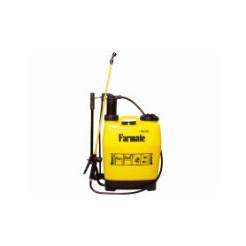 EXTOL-CRAFT EX92604 Postřikovač tlakový zahradní s průběžným pumpováním, 18l - 1