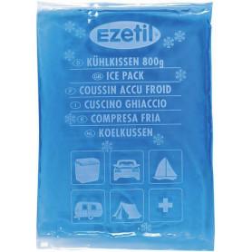 Ezetil 890700 SoftIce -18°C 800 Příslušenství pro autochladničky