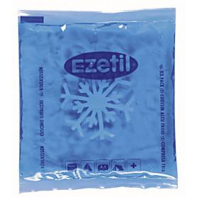 SoftIce gelový chladící polštářek 100 g Příslušenství pro autochladničky