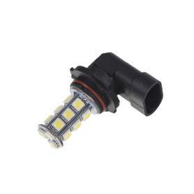 95HB401 LED HB4 (9006) bílá, 12V, 18LED Patice HB4