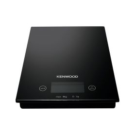Kenwood DS400 Váhy