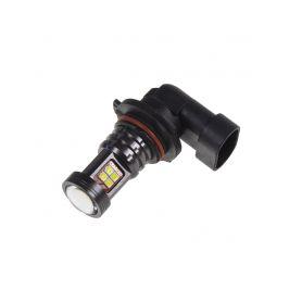 95HB408 LED HB4 bílá 10-50V, 15LED/2835SMD Patice HB4