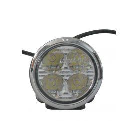 CarClever Kabel k MI-092/RNS510 pro VW RNS-510 (MFD3, Columbus) 1-mcs-06-tvf