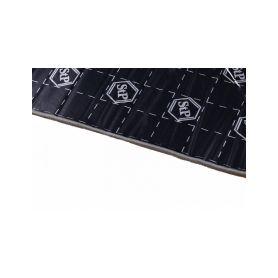 STP 375901 HOOD 10 termo izolacni material Izolační a tlumící materiály