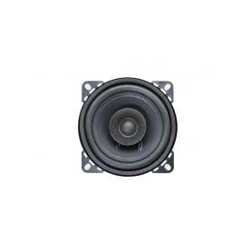 225241 CD-100 reproduktory Dual Cone 100mm 10 cm